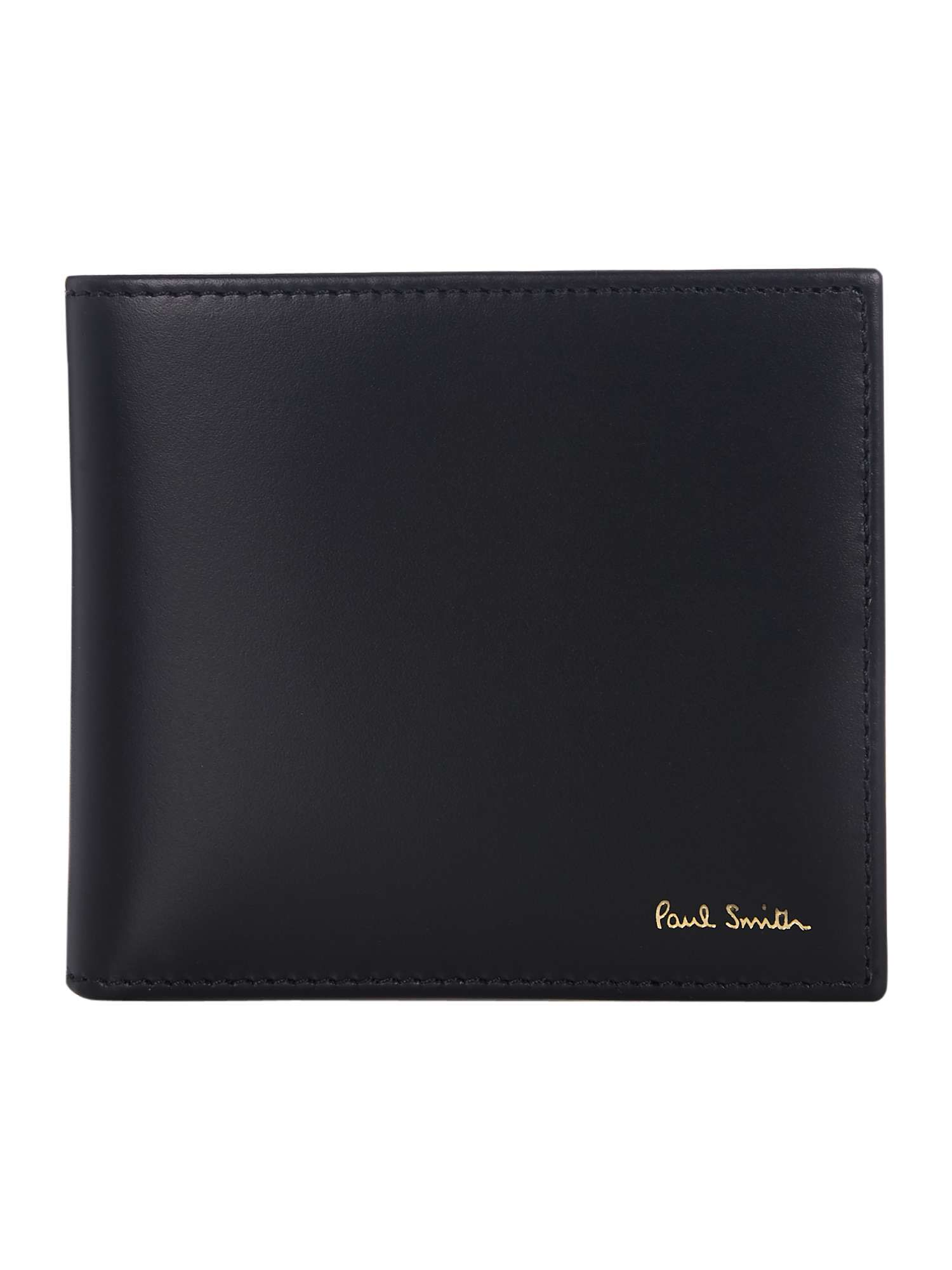 Wallet PAUL SMITH