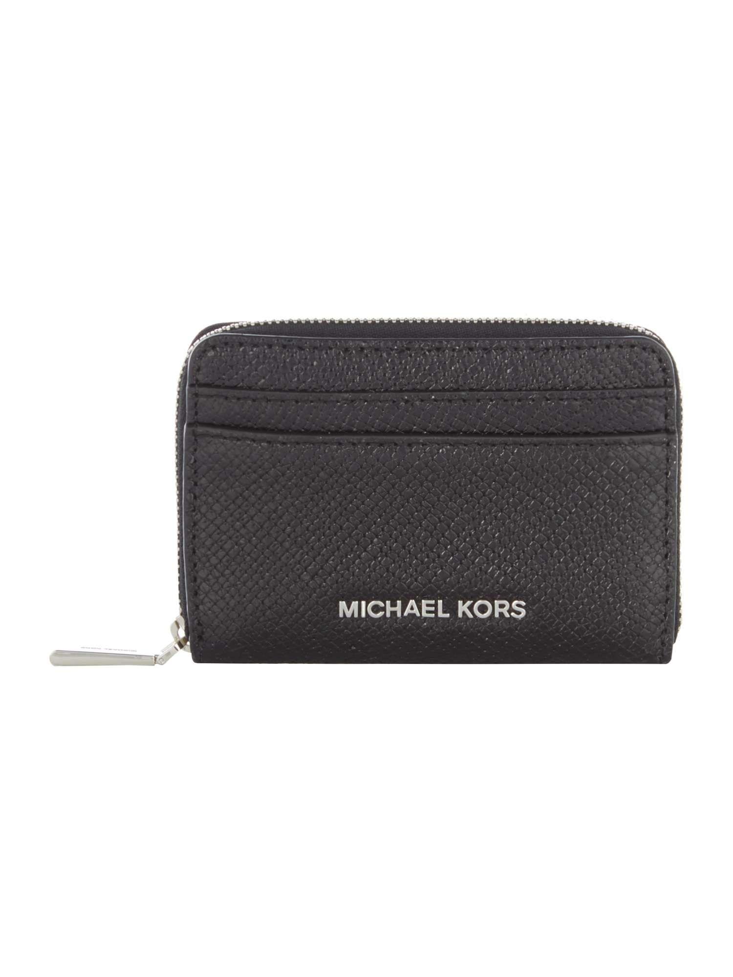 Michael Kors › demox-012 - інтернет-магазин аксесуарів 263fd44024f53