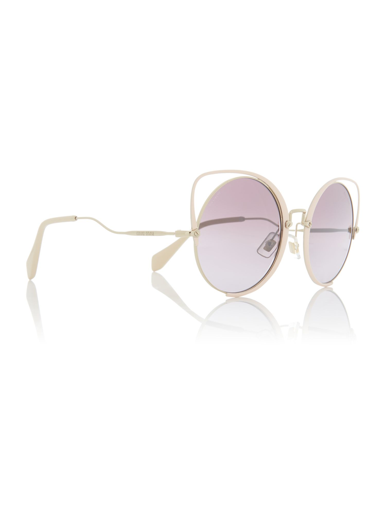 Sunglasses MIU МЮ
